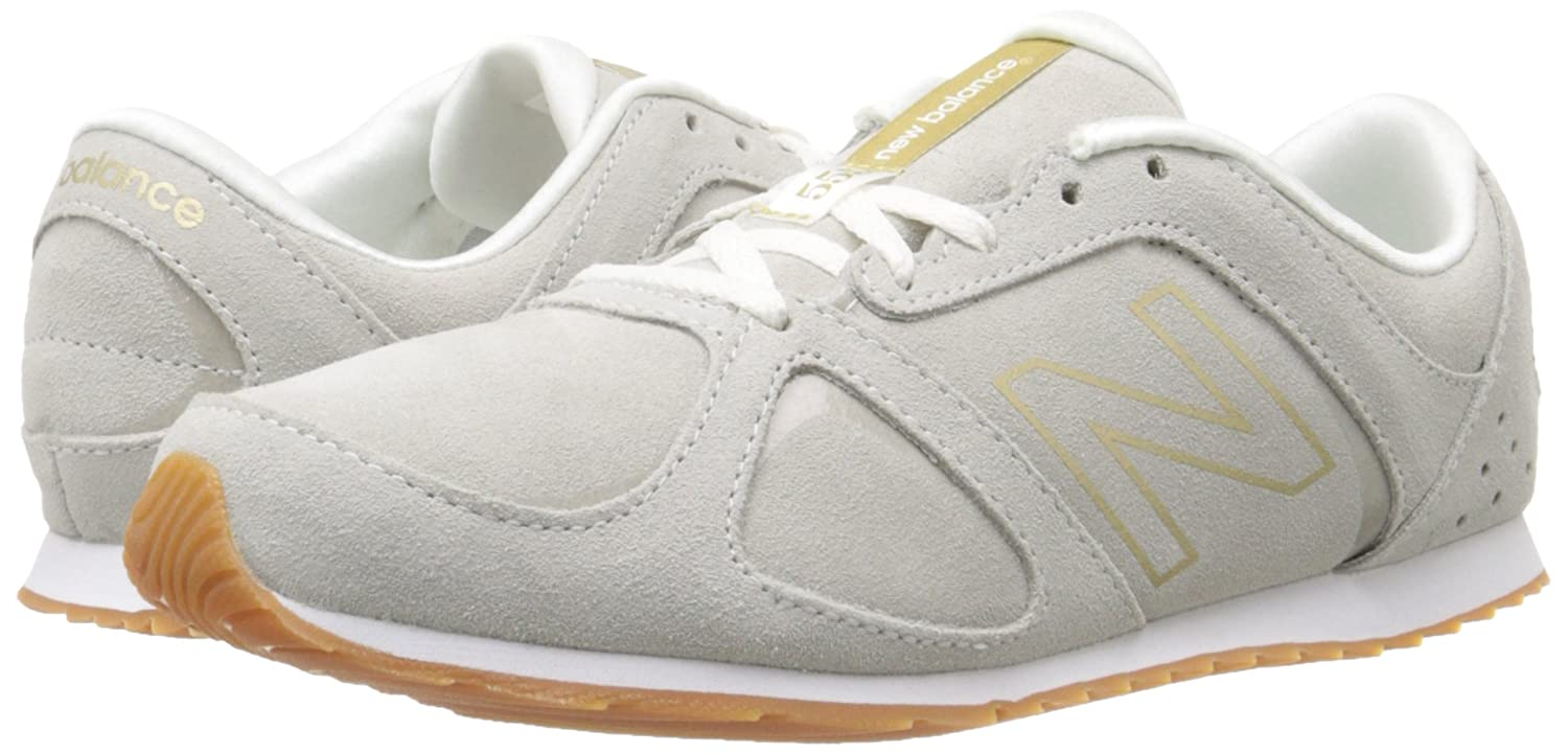 New Balance Balance Balance Woherren WL555 Woherren Only Casual Running schuhe a558eb