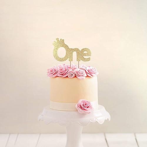 Stupendous One Cake Topper 1St Birthday Cake Topper Baby Boy First Birthday Funny Birthday Cards Online Fluifree Goldxyz