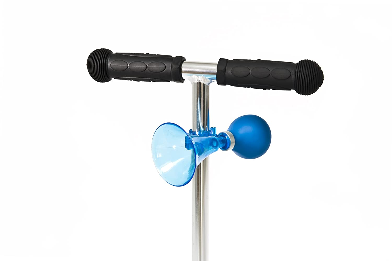 SCOOT Scooter /& Bike Horn