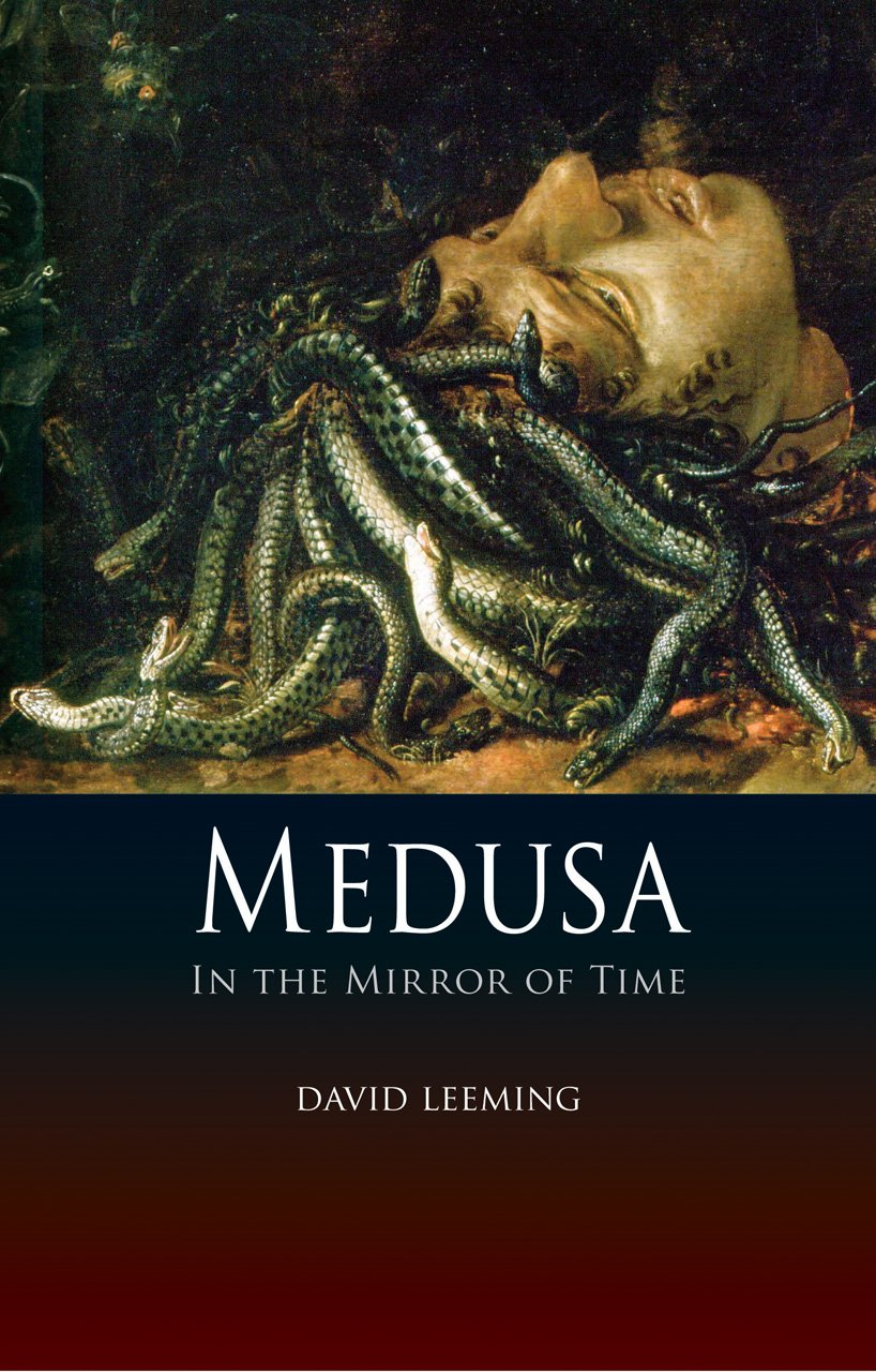 Medusa: In the Mirror of Time pdf