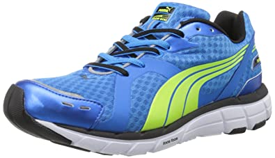 2421f477e3f PUMA Men s Faas 600 Running Shoe