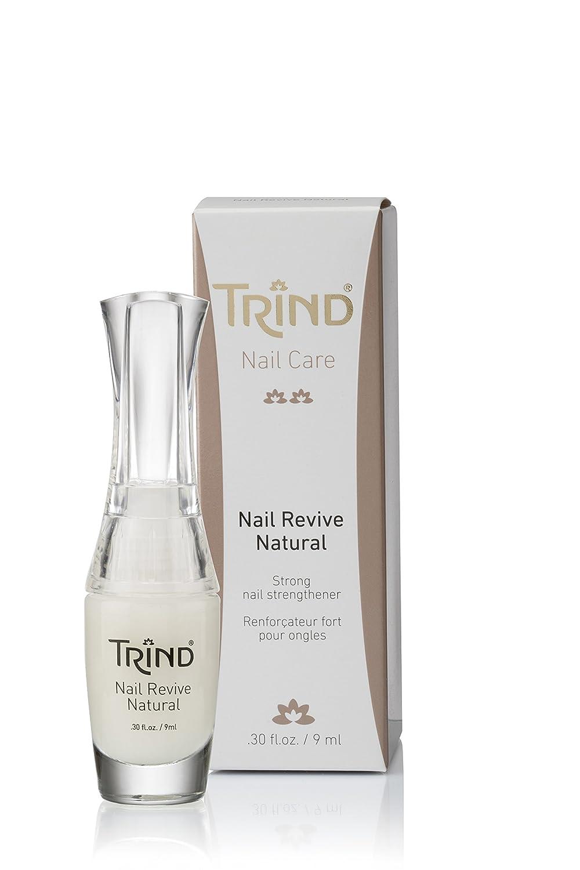 Trind Revive d\'Ongles Naturel 201035