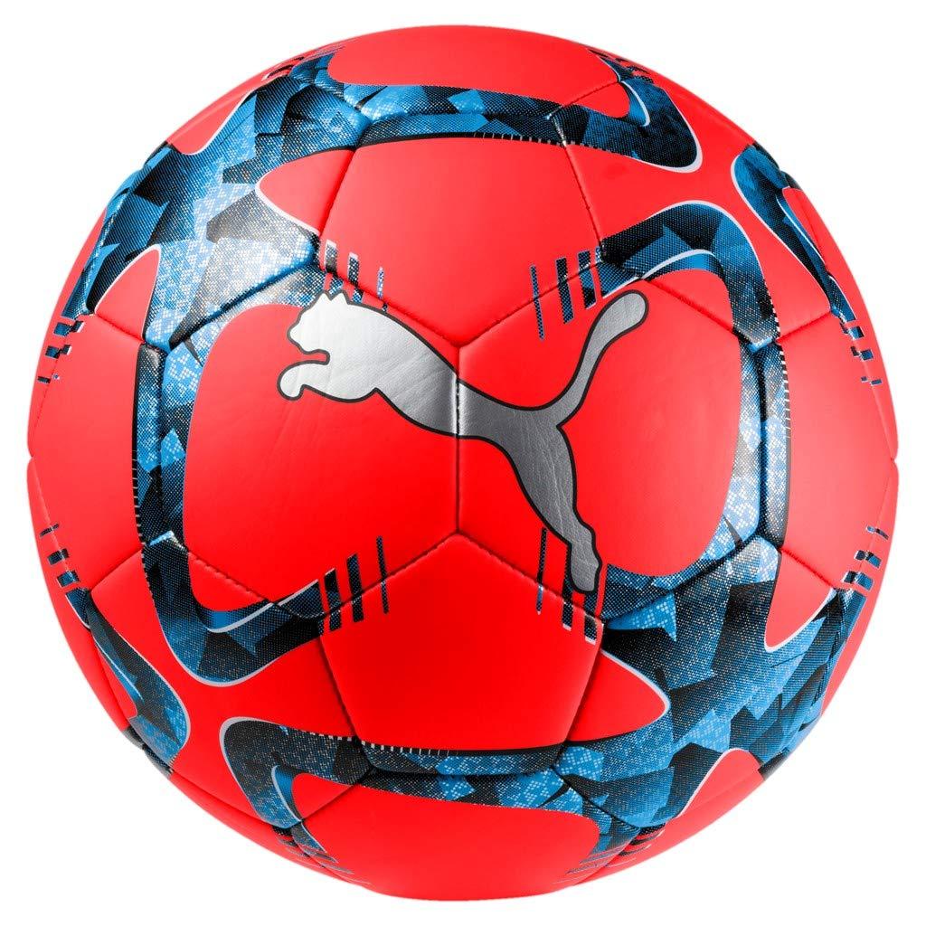 Puma Future Flash Ball Ballon De Foot Mixte