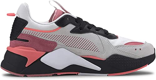 PUMA RS X Reinvent Wn's, Sneakers Donna