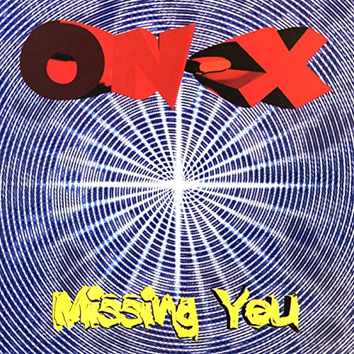 missing you mp3