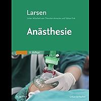 Anästhesie (German Edition)