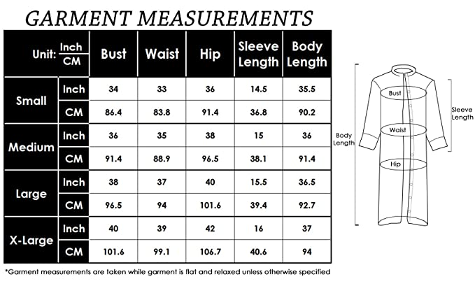 6dbba8c6aadc Anna-Kaci Womens Black Semi-Sheer Button Front Long Boyfriend Shirt Dress:  Amazon.co.uk: Clothing