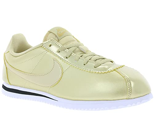 Donna Fitness 900 Nike Da Amazon Scarpe 859569 it Borse E qOxxnB