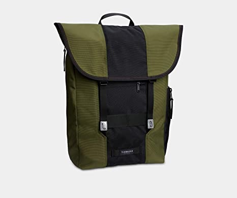 Timbuk2 Swig 1620 Hombre, Mujer Mochila, Daypack, City Bag, Cool, LÄSSIG