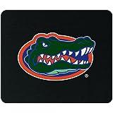 Centon University of Florida Mouse Pad (MPADC-UOF)