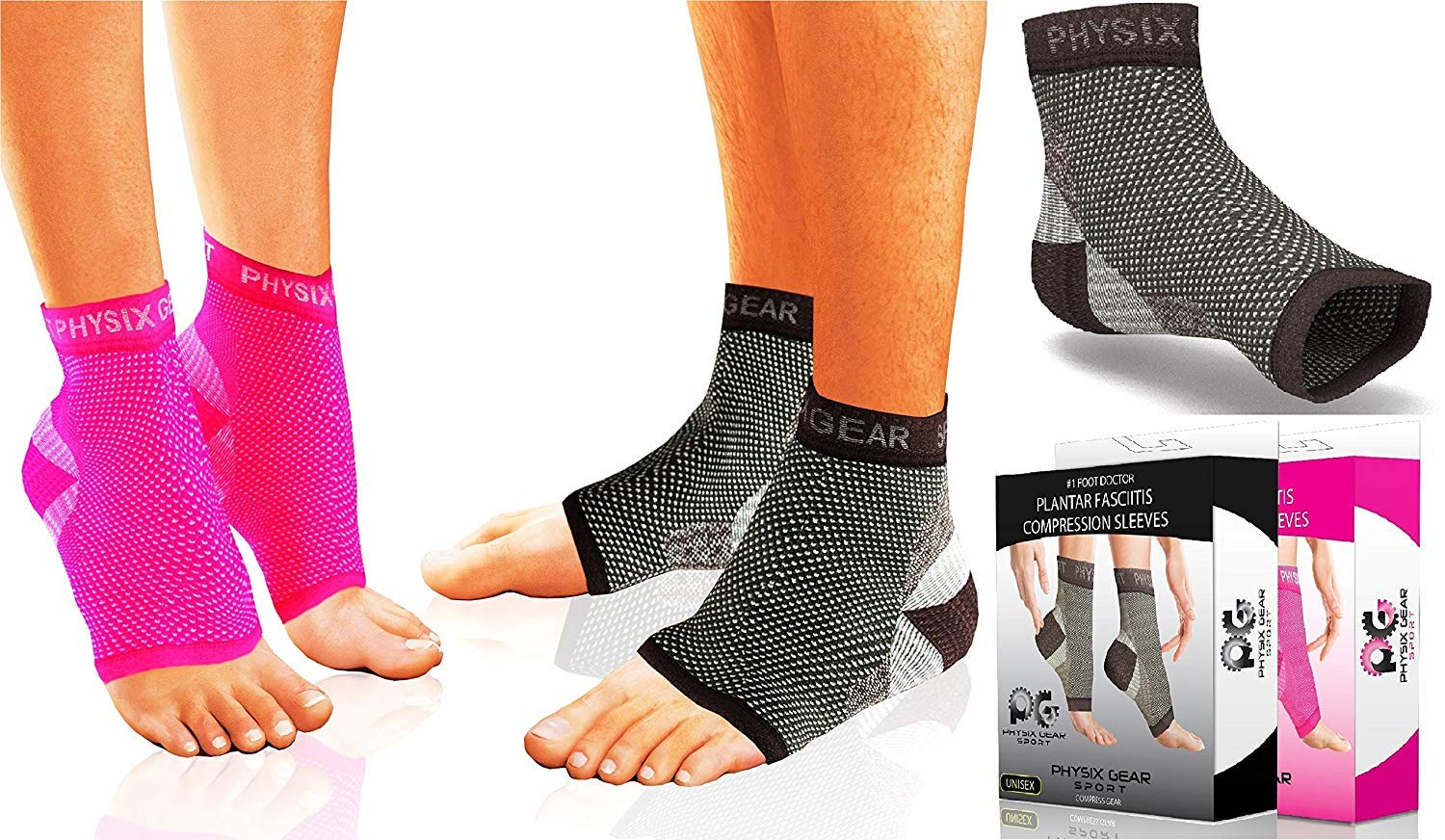 Underwear & Sleepwears Persevering Hot Selling 1 Pair Cotton Five Finger Socks Breathable Toe Socks Design Mens Sock 6 Colors Selected Material