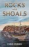 Rocks and Shoals: The Seventh Carlisle & Holbrooke Naval Adventure
