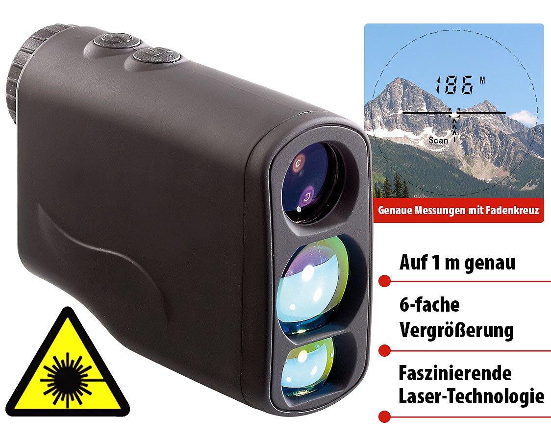 Laser Entfernungsmesser Mit Fernbedienung : Zavarius laser entfernungsmesser entfernungs und
