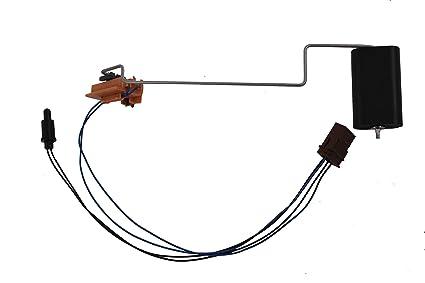 2006 nissan murano fuel level sensor replacement