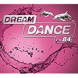 Dream Dance,Vol.84