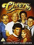 Cheers [DVD] [Import]