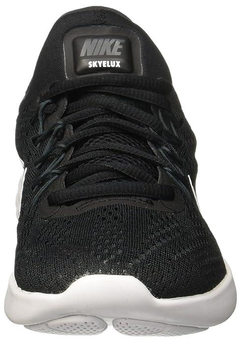new products c20ff 80561 Nike 855810-001 Tenis de Running para Mujer  Amazon.com.mx  Ropa, Zapatos y  Accesorios
