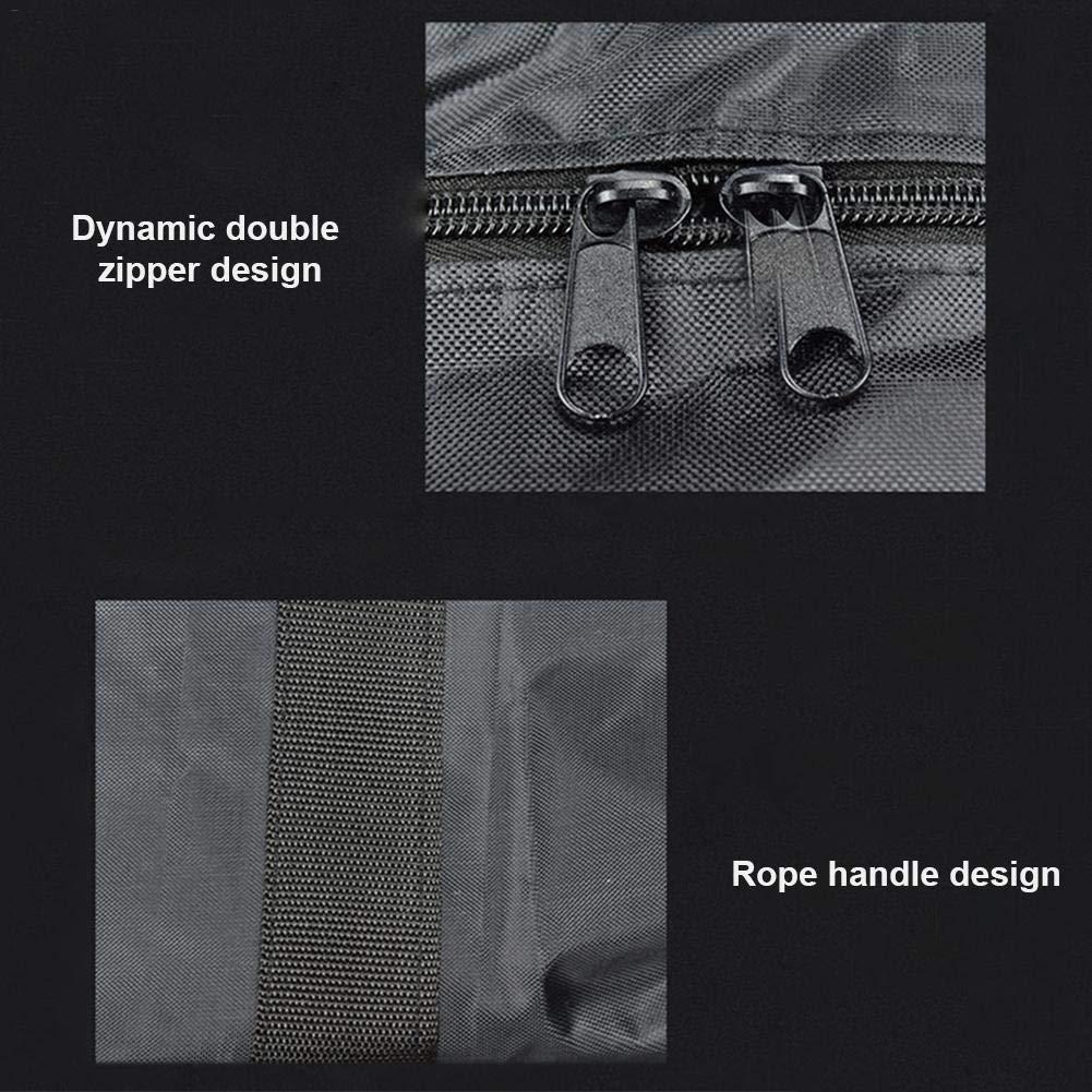 Bolsas para Xiaomi M365 / Pro - Scooter Eléctrico Extra ...
