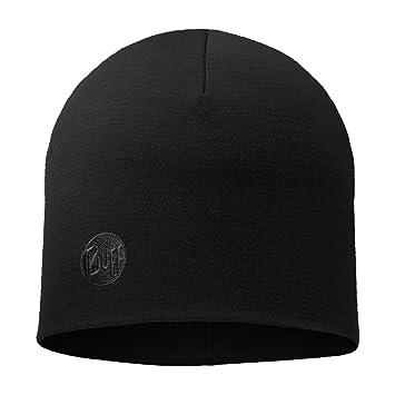 Buff Heavyweight Merino Wool Hat dd4546664f4