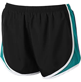 Amazon.com   Nike Lady Tempo Running Shorts   Sports   Outdoors c29940b841a