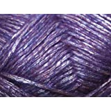 Sirdar Softspun Chunky Knitting Wool - 50g - Pack of 10 (Hazey 588) + 2 FREE Patterns!