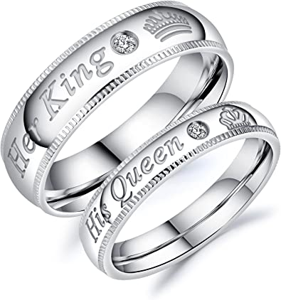 Love Jewelry  product image 4