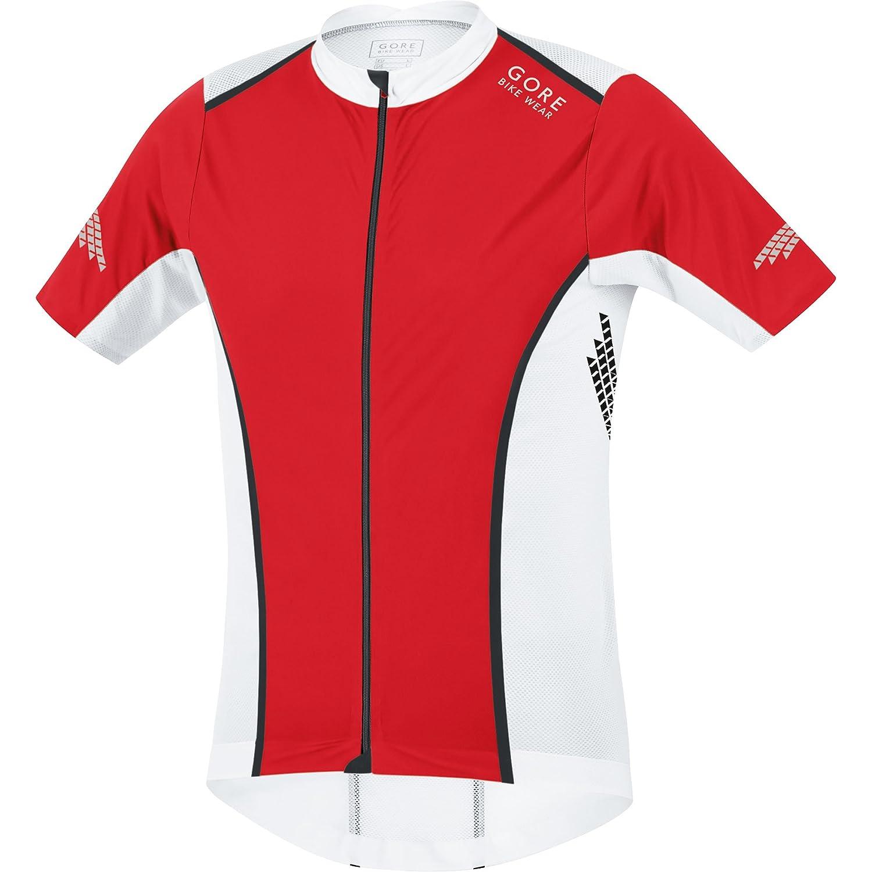 9b9a9e138 Amazon.com   Gore Bike Wear Men s Xenon S Jersey