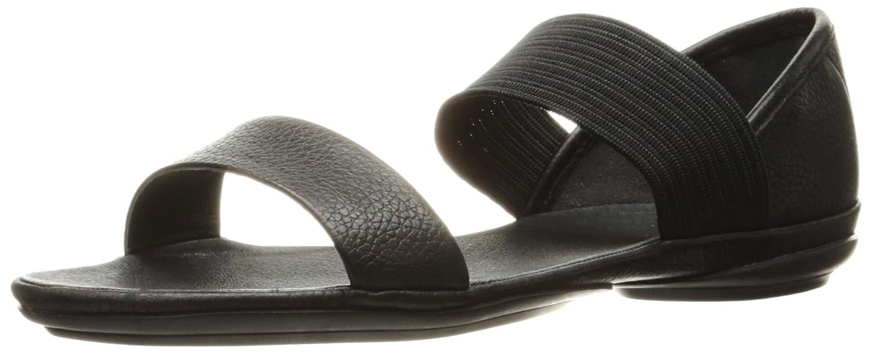 CAMPER Right 21735-008 Damen Klassische Sandalen