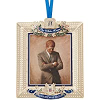 Official 2020 White House Christmas Ornament
