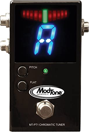 ModTone Guitar Effects MT-PT1 product image 1