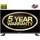 "BlackOx 32FX3202 32"" Full HD LED TV"