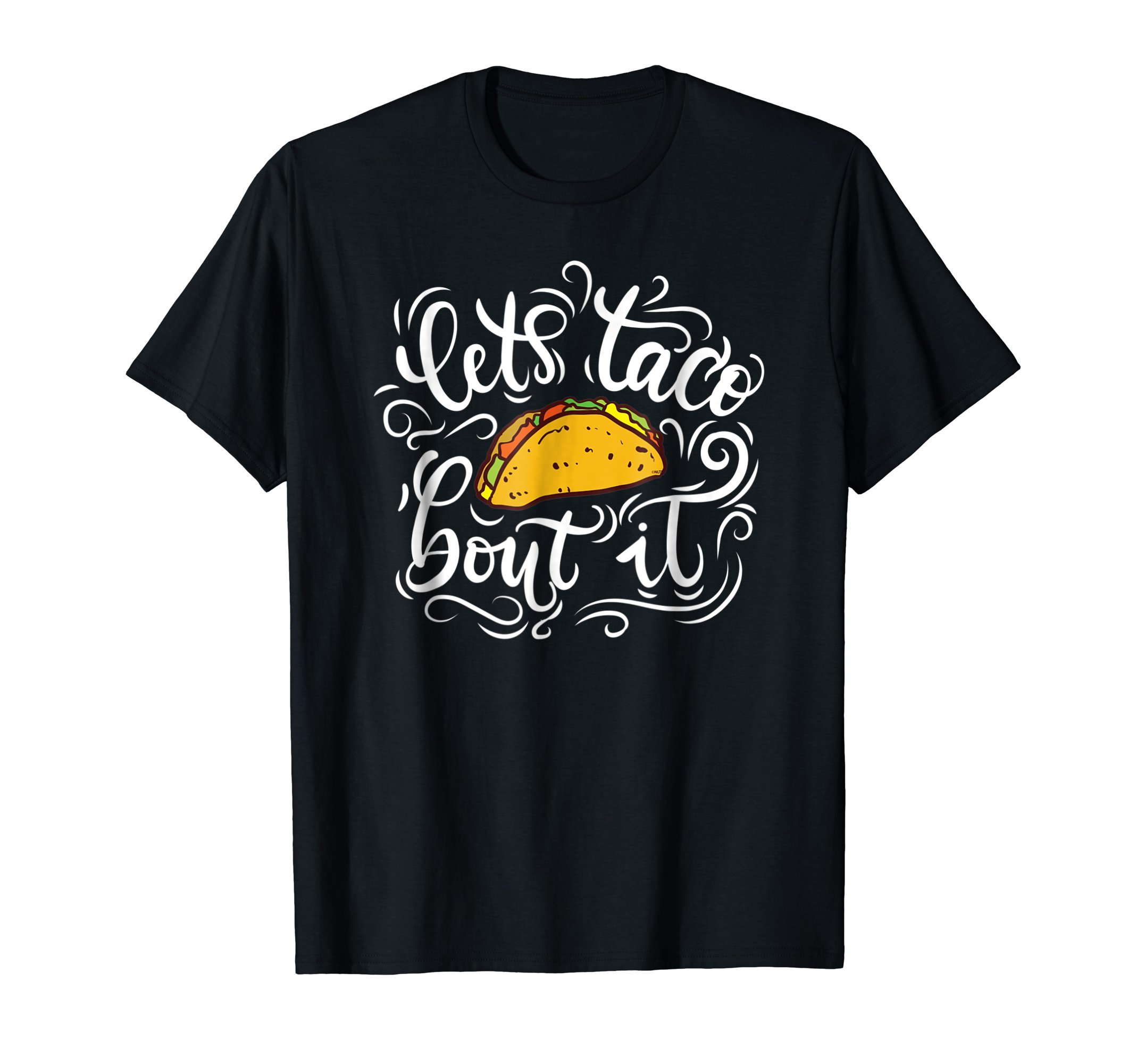 Let-us-taco-bout-it-Funny-Pun-Humor-T-Shirt-Tee-Shirt-gift