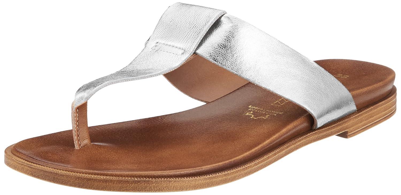Salomon L39122100 Zapatillas de Senderismo Unisex Adulto