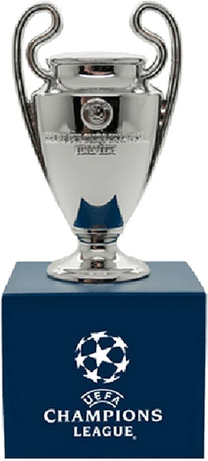 Liverpool 2020 Ligue des Champions Polo Troph/ée Rouge