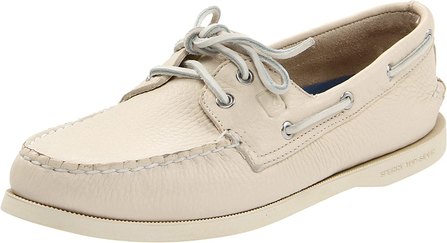 Ice Sperry Women's A O 2-Eye Boat shoes