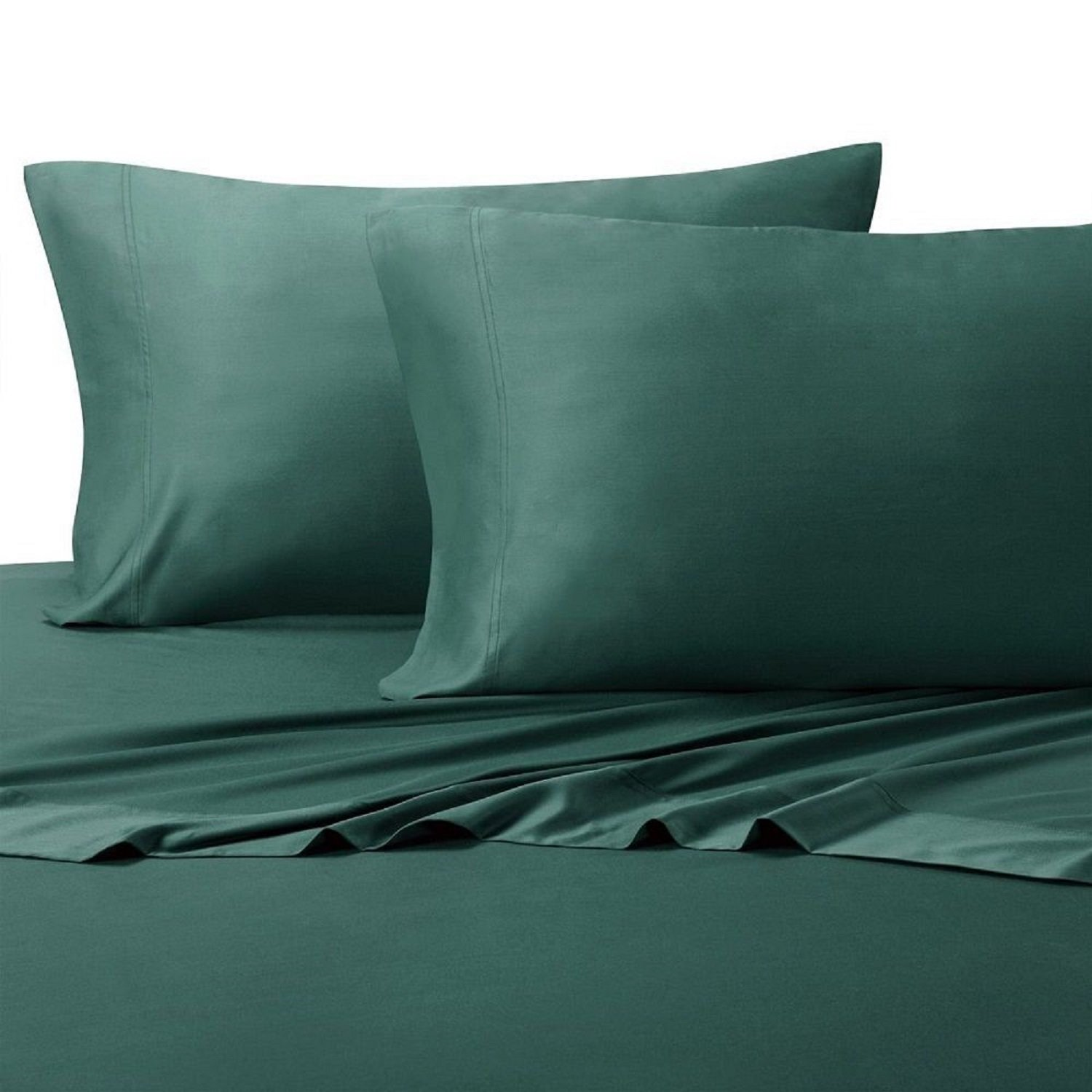 rayon comfort piece comforter king hotel pc bamboo sheets organic fiber sheet set com angeloferrer from