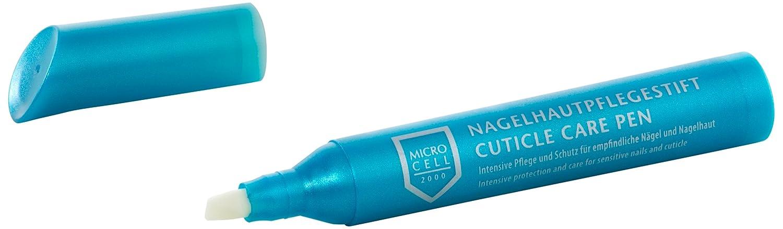 Cuticola Micro cellulare penna di riparazione 5 ml Parico Cosmetics 2MC-24005