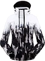 Spyder Inspire GTX Jacket
