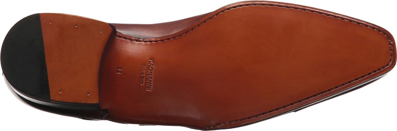 Amazon.com: Magnanni para hombre Ondara: Shoes