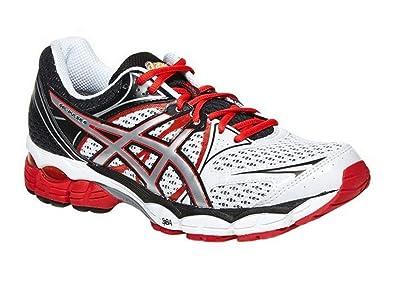 Asics Gel Pulse 6 GS Chaussures de running pour Enfants