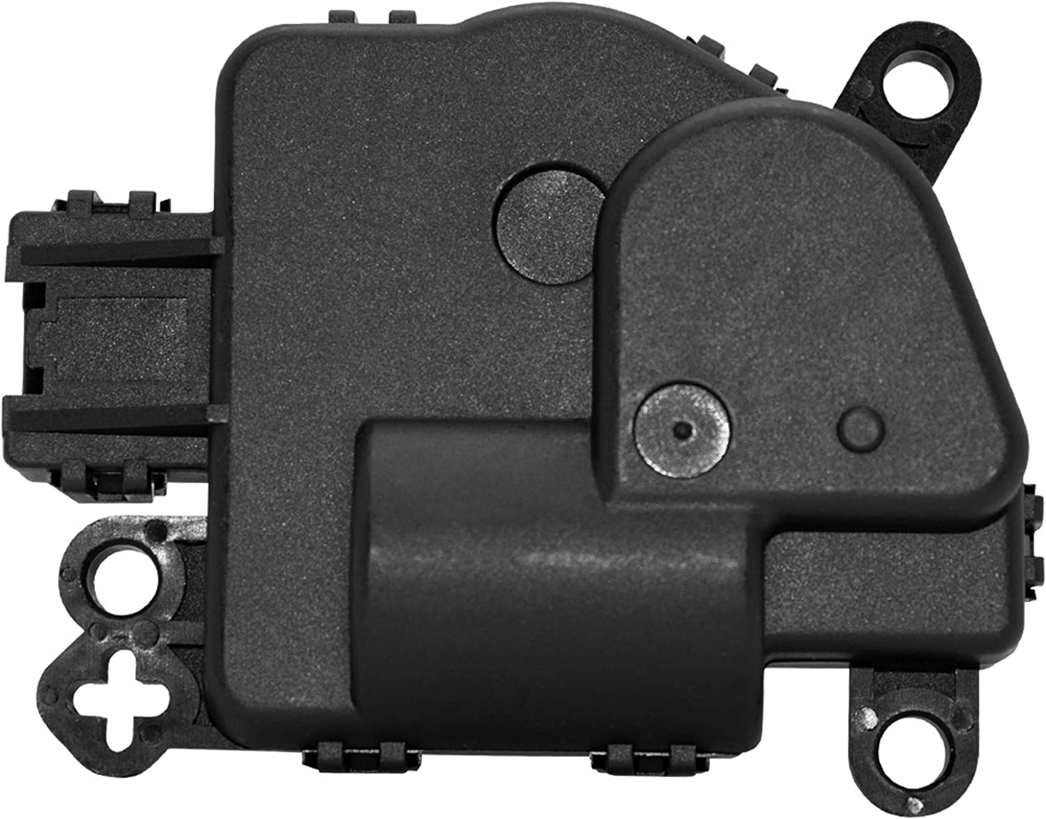 604-029 HVAC Blend Door Actuator Fits for Chry-sler Cirrus Blend Door Actuator Car Accessories Replaces 604029 68018109AA by Sikawai