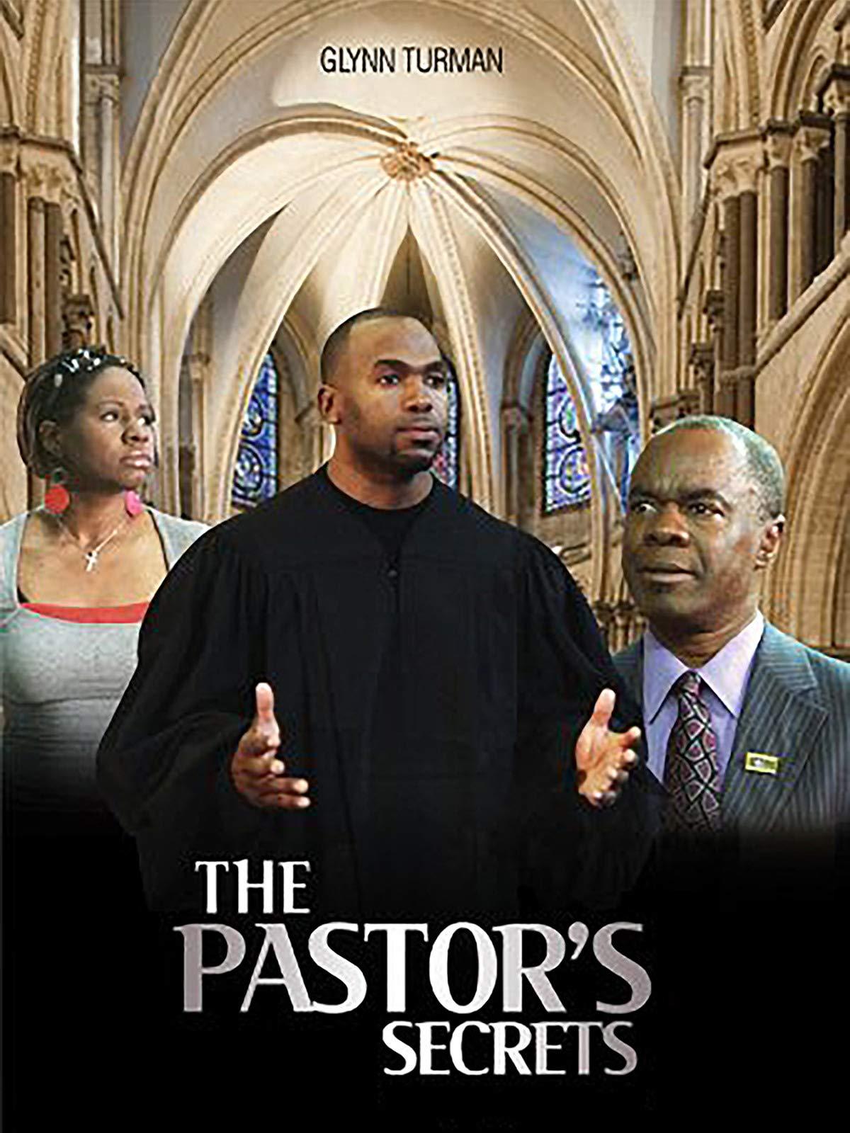 The Pastor's Secrets on Amazon Prime Video UK