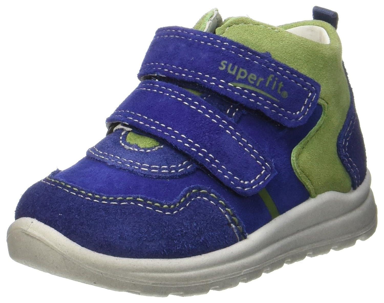 superfit Mel Zapatos de Primeros Pasos Beb/é-Ni/ños