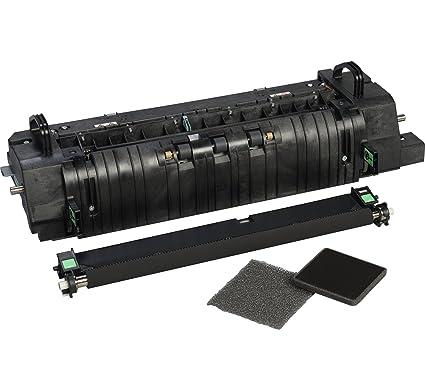 RIC407098 - Fuser 160k Yd