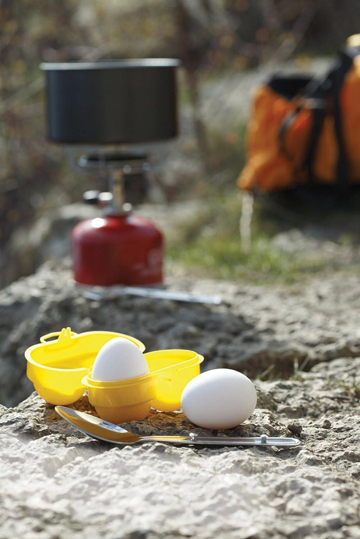 Coghlans Egg Holder One Size Coghlan's 1012