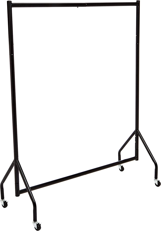 Basics Perchero resistente 0,91 x 1,52 m