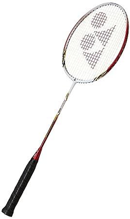 Yonex Carbonex 8000 Plus, 3U G4 Racquets
