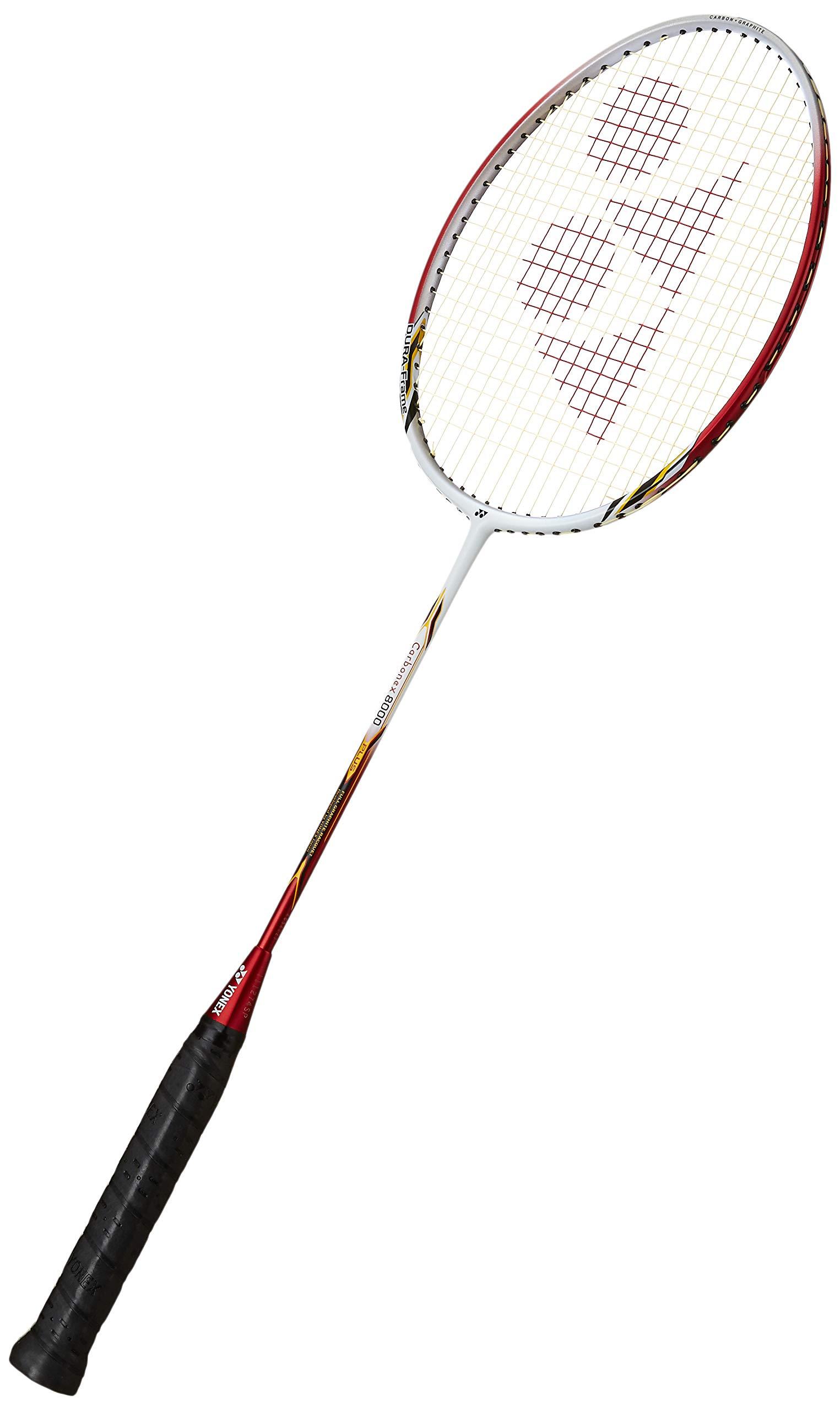 c031187c3 Best Rated in Badminton Racquets   Helpful Customer Reviews - Amazon.in