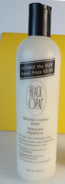 Black Opal Blemish Control Wash - 12 oz. (our #618) [1 Pcs.]