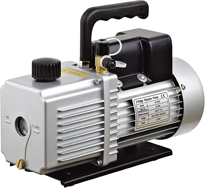 Top 9 Tristar Exl Vacuum Parts